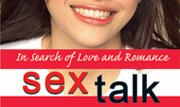 BangkokPodcast interview