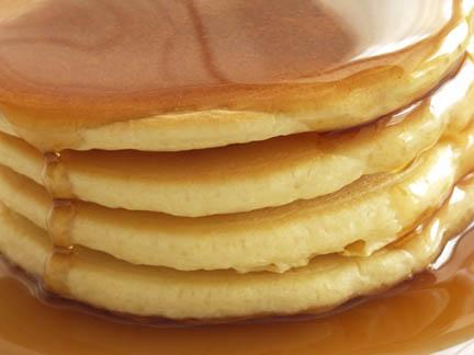 pancake_food