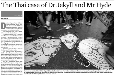 Jekyll-Hyde_BPgraphic